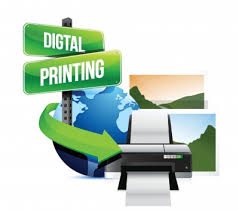 H D Printing Solutions @ 9654486366 .We are offering Creative Digital Printing Service that is extensively demanded in textile industry. provide.printing services in Delhi ! Best digital printing services in Delhi ! Banner printing services in Delhi ! Flex printing services in Delhi.