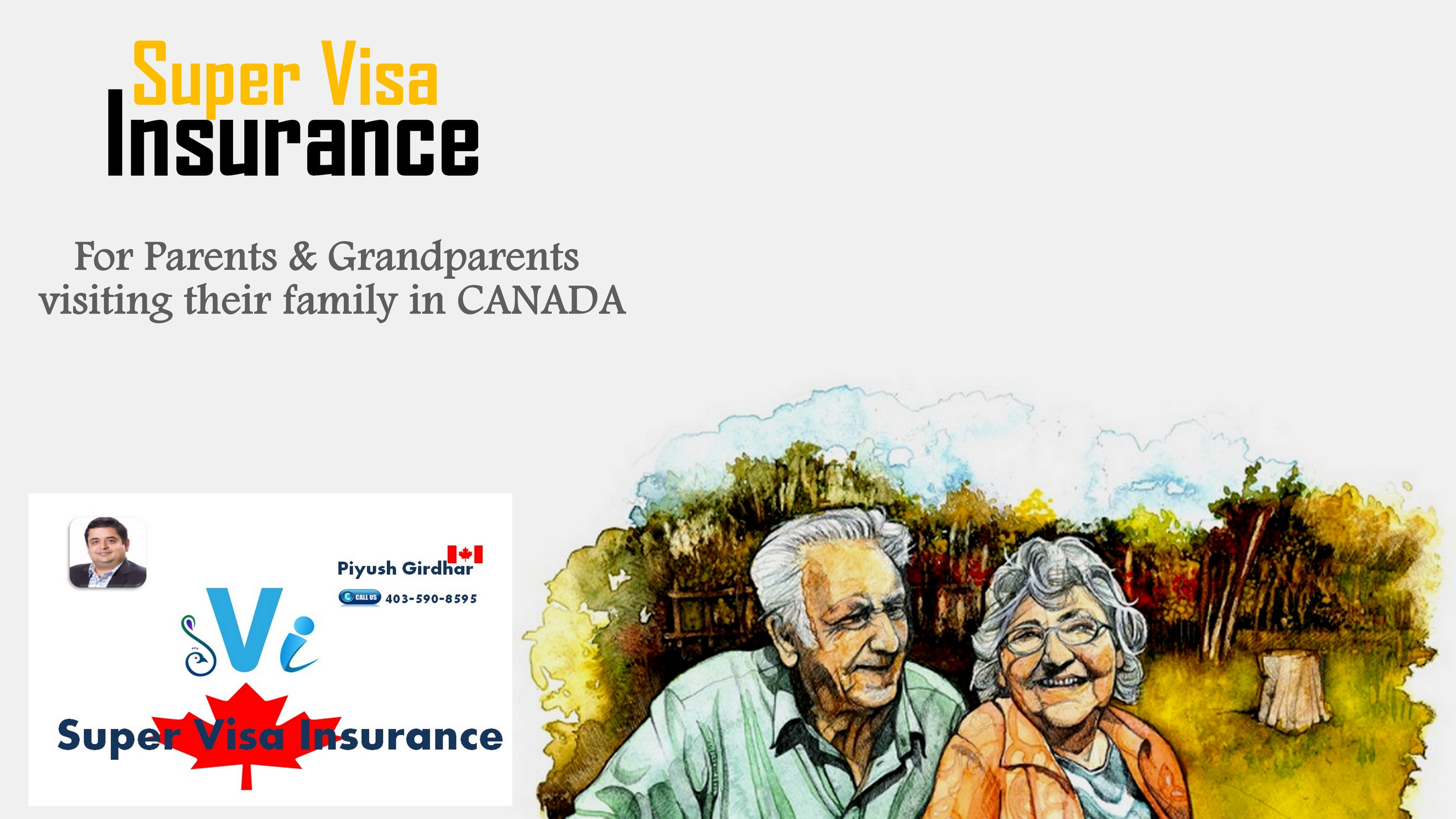 Super Visa Insurance Lowest rate guaranteed..!! Super visa insurance for parents and Grandparents compare super visa quote call now instantly.  super visa insurance quote  parents super visa insurance  super visa insurance quotes  super visa insurance  manulife travel insurance  super visa canada