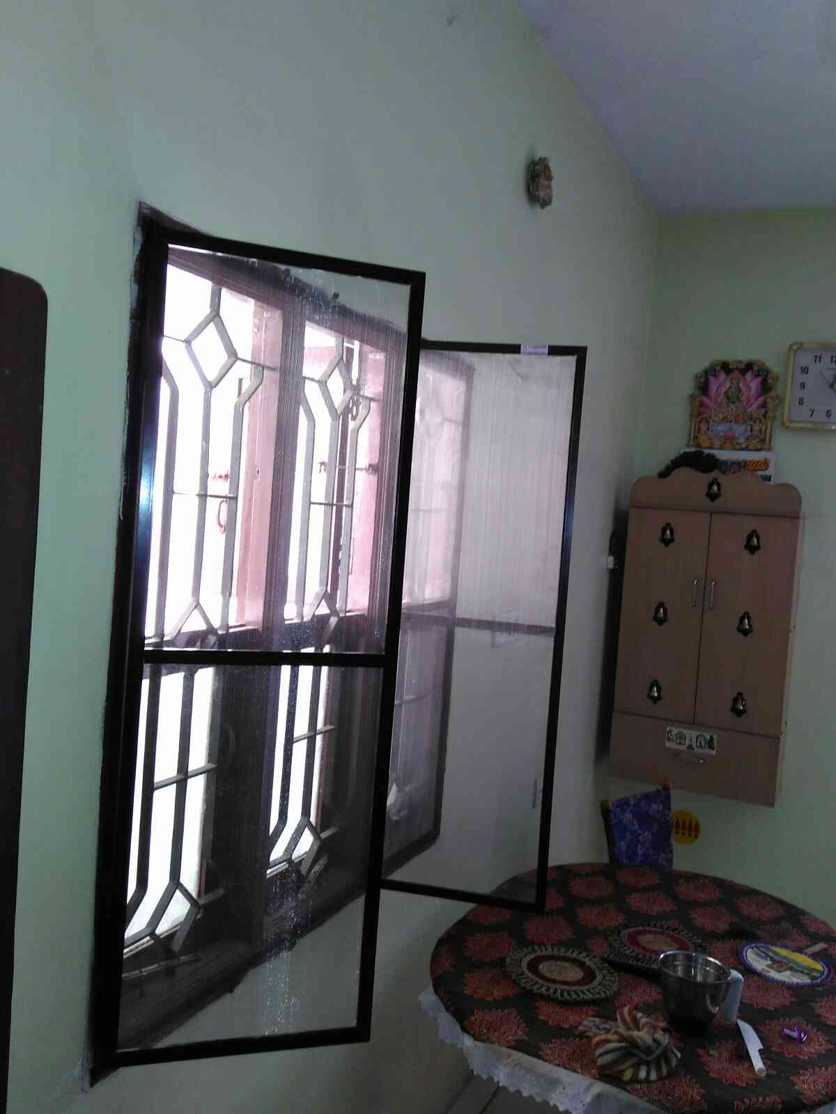Mosquito Net In Madurai, Thangam Designer 9842133337, Door Type Mosquito Nets In Madurai, Mosquito Net Dealers In Madurai, If you want Free Browsers And Demo Images And Prizes Open Our Pages Please Enter Your Name And Address Details, www.mosquitonetdealerinmadurai.com