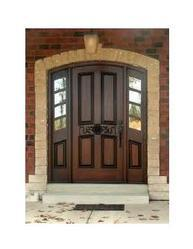 Solid Wooden Door  Solid Wooden Door Manufacturers in Chennai,  Solid Wooden Door Suppliers in Chennai,  Solid Wooden Door wholesalers in Chennai   We Are a Manufacturer of Solid Wooden Doors in Chennai And Have Been Supplying in All Over India