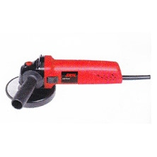 Our latest Product is Skil 9373 / 9378 - Small Angle Grinder