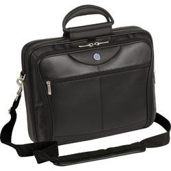 Laptop Backpack Manufacturers in Chennai We are the Leading Manufacturers of Laptop Backpack in Chennai and doing all type of Corporate Gifts Items