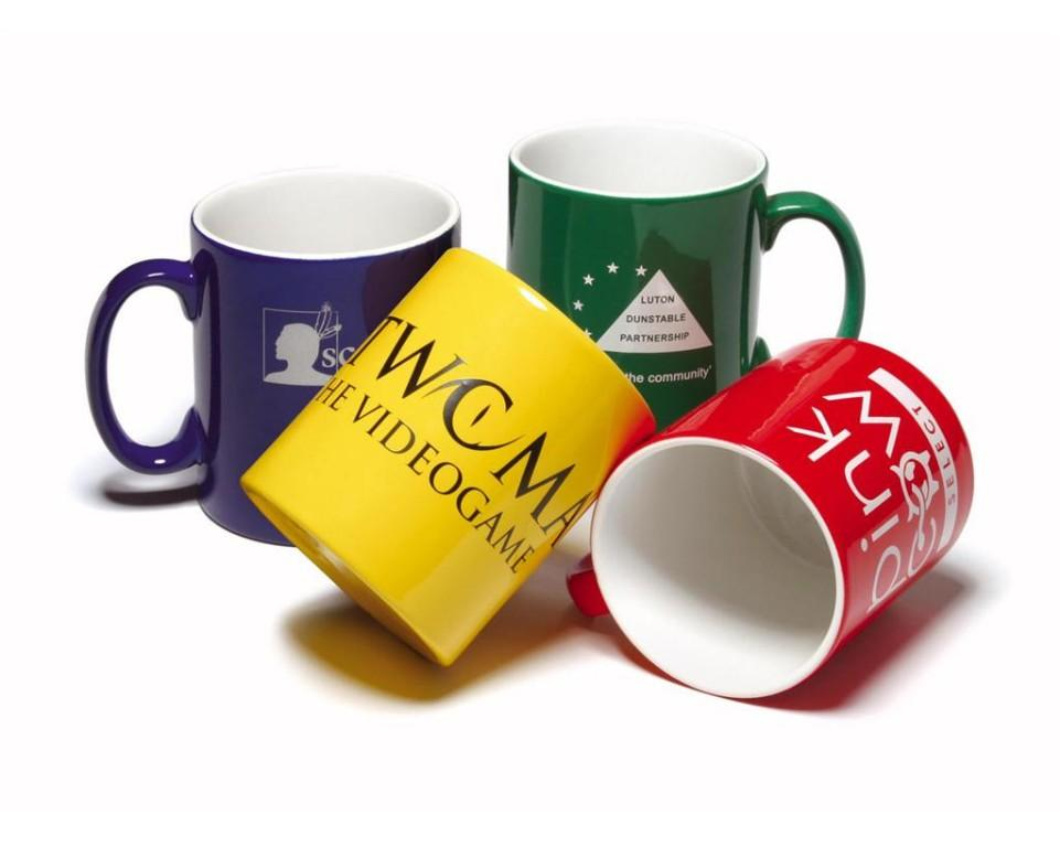 Coffee Mug Printing Service in Chennai  We Designing and Printing in Coffee Mugs With Customized Print as per Customer Request