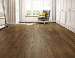 Wooden Flooring Suppliers in Ahmedabad  we have wide and different varieties of wooden flooring for home furnishing. We are best service provider in ahmedabad