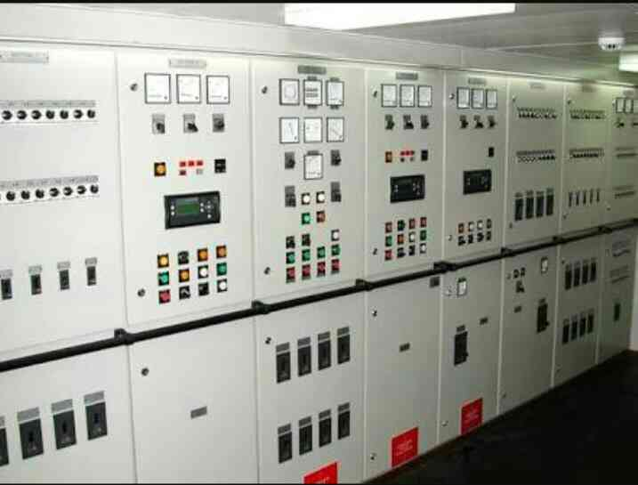Best in class Control Panel Manufacturer in Gujarat  Best Quality Control Panel in Ahmedabad - Khushi Control System  Established in the year 2010, Khushi Control System today is leading the market of Control Panel as the product we give you is not just a product, it's a brand you can trust - L& T  Control Panel at Best price in Ahmedabad Control Panel with Supreme Quality in Gujarat We have supplied our Control Panel to different companies across India at Best price #Control Panel Manufacturer in Rajasthan# We never compromise on quality and that is the reason why we are successful today in our business # customised Control Panel in Jaipur# And across India. Our key clients are located in Rajasthan, Maharashtra, Tamil Nadu kind of varied states and large number of cities. #Customised Control Panel Manufacturer in Ajmer#  So just get in touch with us if Control panel with top Quality is your Priority. Thanks you  Regards,  Kiran Patel 9924533873