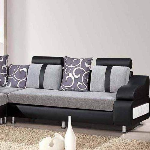 looking for interior home decorative item, Then you have come to the right place. Designer sofa fabric in various ranges available.