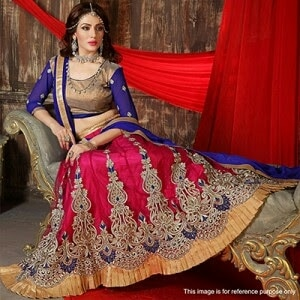 designer lehenga in chhatarpur extension Delhi we are renowned manufacturer of ladies wear based in Delhi NCR India..we supply our products in Delhi NCR and India...
