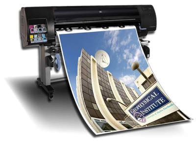 H D Printing Solutions @ 9654486366 Our Digital Printing Services provide various printing solutions to our clients. provide.printing services in Delhi ! Best digital printing services in Delhi ! Banner printing services in Delhi ! Flex printing services in Delhi.