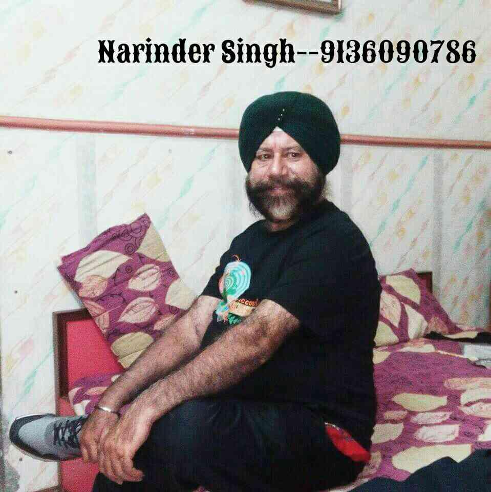 Narinder Singh chawla mayapuri Scrap car Buyer dealer in Delhi India 9136090786