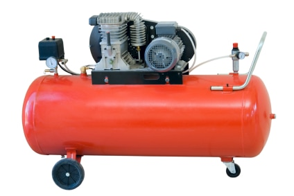 We Darshan Air Solution Pvt Ltd Based In Ahmedabad, Deals With Air Compressor In Bangladesh & UAE.