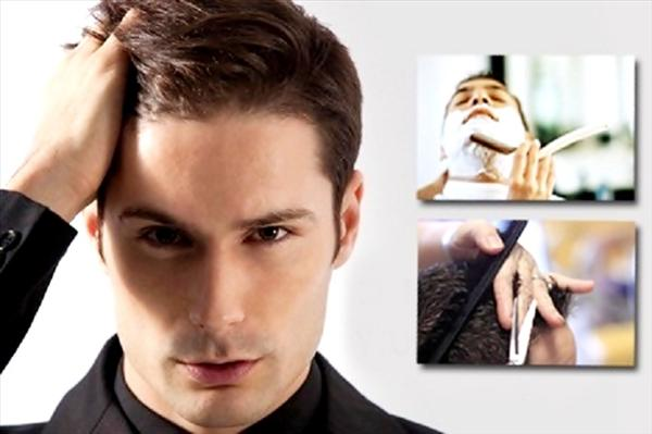 With global fashion weeks setting up new standards for hairstyles every season, Bangalore isn't far behind. Whatever's on your mind, can be on your head, and quite easily so. Here are some city salons that will think nothing to make your dream hairstyle come true, one snip at a time.