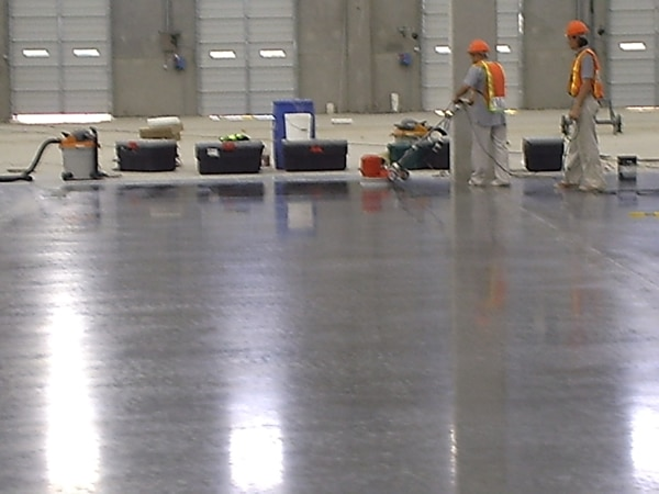 Concrete Densification Service Provider in Delhi NCR  Zenith Flooring is the leading Service Provider for Concrete Densification which makes your Flooring more long lasting. Contact us for our Services.  For more details, please visit www.zenithflooring.com