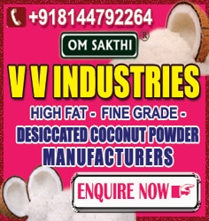 desiccated coconut powder   HIGH FAT DESICCATED COCONUT POWDER LEADING MANUFACTURERS IN INDIA   WHITE COCONUT POWDER COCONUT FAT POWDER DESICCATED COCONUT POWDER MANUFACTURERS IN GOBI DESICCATED COCONUT POWDER MANUFACTURES IN ERODE DESICCATED COCONUT POWDER MANUFACTURERS IN TAMILNADU
