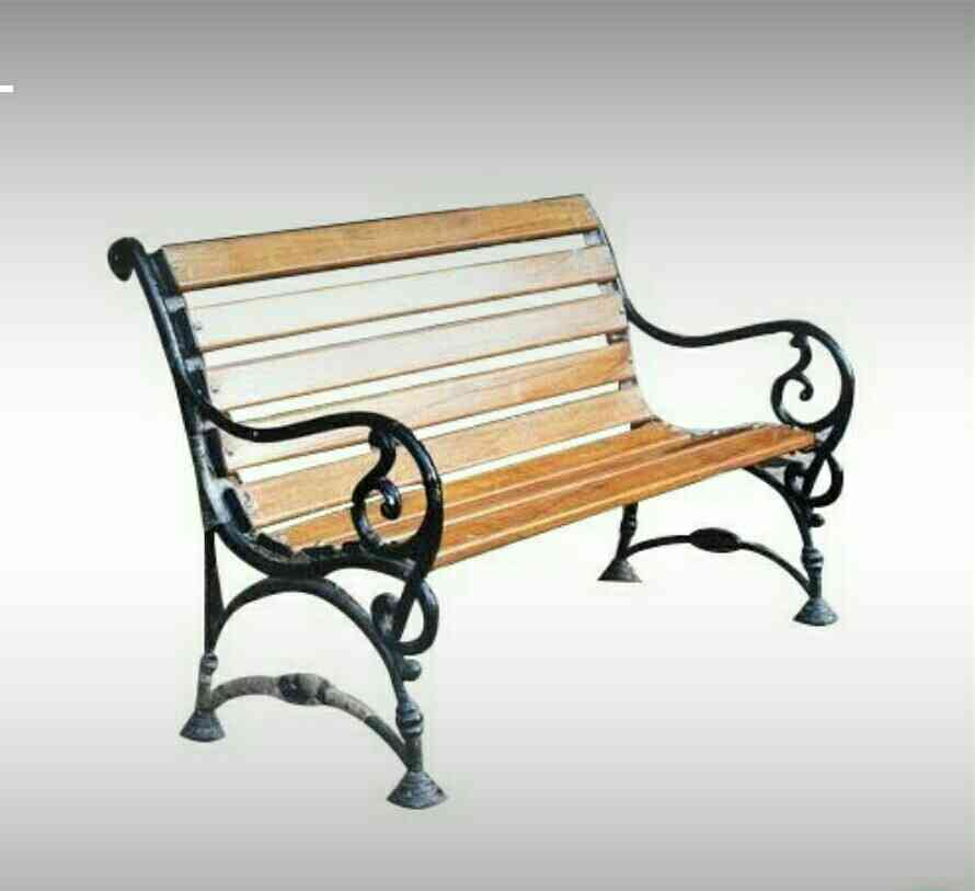 FRP Benches Different types of FRP Benches are offered by us that are used widely in playgrounds, parks, hotels, and play school.We offer these Benches in different dimensions, design, colors and shapes. Our products offer durability, resistance to rust , and best quality. They are available in two different sizes 1200mm and 1500mm . 3 and 4 seaters in 42kg, 65kg, and 72kg.