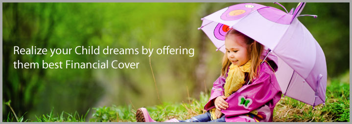 """We provide Best Land Loan for customers and with secured and safe Loan. Car Refinance Consultant In Chennai """"We are BEST LOAN CONSULTANT IN CHENNAI. We offer Best Car Loan for both NEW CAR LOAN and REFINANCE CAR LOAN. There many types of Loans for customers it based on their needs. PERSONAL CONSULTANT IN CHENNAI."""