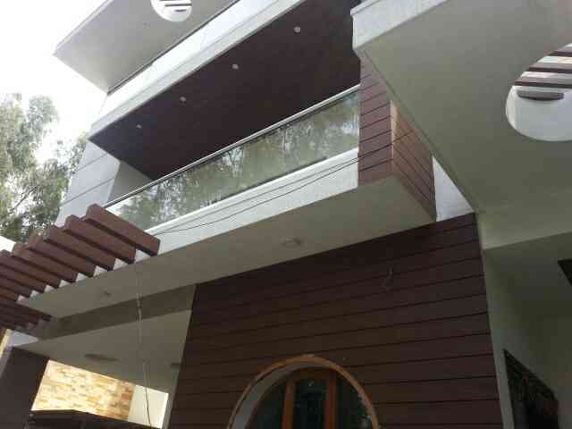 Contemporary architectural design.  architect montimers, Koramangala.bangalore.  contact  08025534834.  www.montimers.com