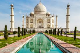 Jaipur Taxi Service  Jaipur To Agra Taxi Service  Jaipur To Ajmer  Jaipur To Delhi Taxi Service  Sadan And XUV Taxi  any time Anywhere