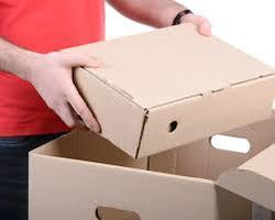 Aadhunik Cargo Carries @ 9810608609 Our reputation in this industry has largely been counted by the shooting popularity of our offered Packing Services. Our reputation in this industry has largely been counted by the shooting popularity of our offered Packing Services. packers and movers in Delhi Ncr.packers and movers in noida packers and movers in faridabad packers and movers in Ghaziabad.