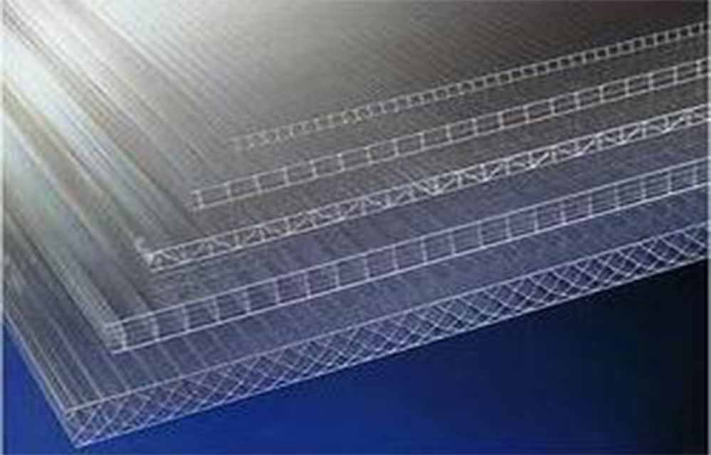 we are leading supplier of polycarbonate sheet in all over in gujarat as per client's requirement . For More Details call: 9725024840 9429521322