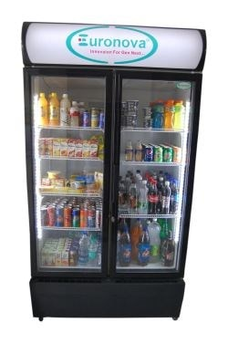 Commercial Refrigeration in Delhi  Aken supplies a wide range of Commercial Refrigeration Products including Commercial Deep Freezers, Chest Freezer, Water Dispenser, Water Cooler, Cold Room, Visi Cooler, Visi Freezer, Cooling Display Cabinets, Refrigerated Cabinets and other Products.  To Purchase, please visit our site http://www.aken.co.in/categories/commercial-refrigeration/cid-CU00198810.aspx