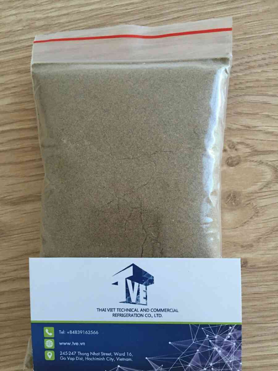 Fish meal is also Supplier by our company.