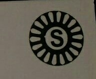 Electrical Stamping in Ahmedabad - Sabar Stampings Vatva Ahmedabad. Monopoly in Electrical stamping business at best price. Our logo is enough to recognize our level of work.  Our Logo!!