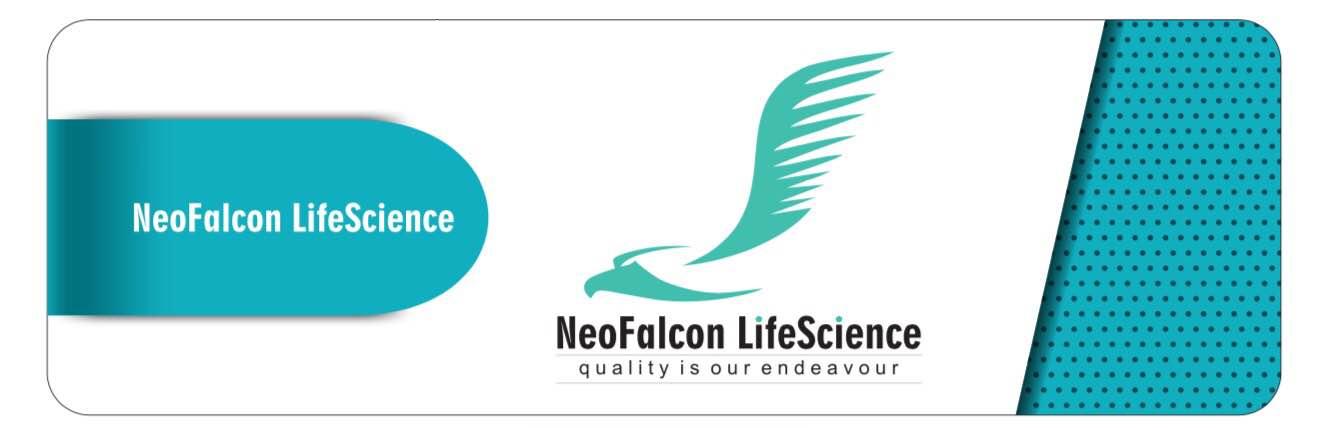 Neofalcon Lifescience