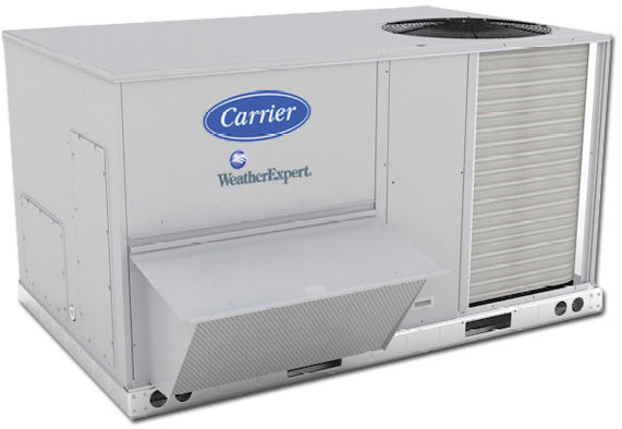 Carrier Commercial Air Conditioner dealers in chennai Are you looking for Carrier Commercial Air conditioner. we are the no1 Carrier Commercial Air Conditioner dealers in chennai