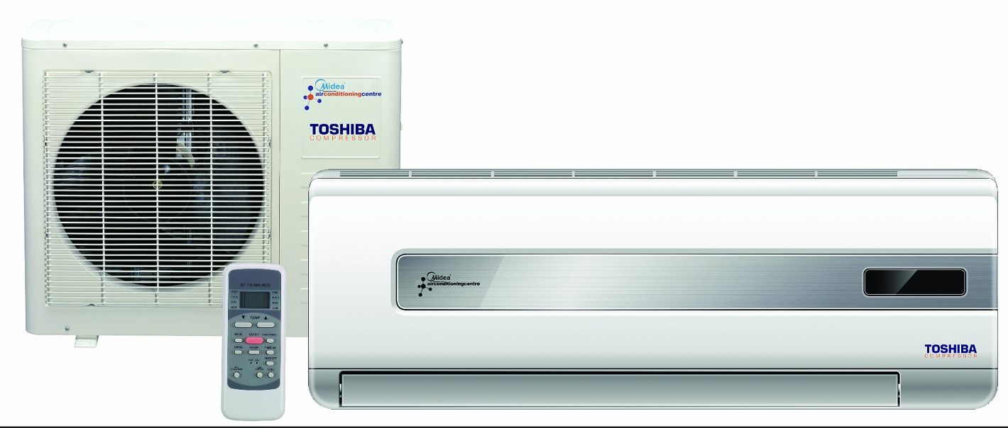 Toshiba Split Air Conditioner dealers in chennai 5 Star 1.1 TR Cooling 5 Star 1.5 TR Cooling 5 Star 2.1 TR Cooling 5 Star 1.5 TR Heat Cool 5 Star 2.0 TR Heat Cool 5 Star 3 & 2 Stars RAS-13SKPX-IN-2 3 Star RAS-18SKPX-IN-2 3 Star RAS-24SKPX-2 2 Star RAS-13S2AX-IN-2 3 Star RAS-18S2AX-IN-2 3 Star RAS-24S2AX-2 2 Star Inverter 1.1 TR Cooling 1.3 TR Cooling 1.5 TR Cooling 1.8 TR Cooling 1.1 TR Heat Cool (Inverter) 1.3 TR Heat Cool (Inverter) 1.5 TR Heat Cool (Inverter) 1.8 TR Heat Cool (Inverter)