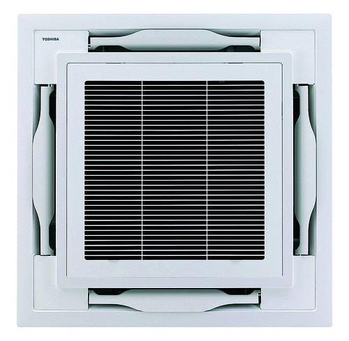 Toshiba Cassette Air Conditioner dealers in chennai Are You looking For Cassette Air Conditioner. we are the no1 Toshiba Cassette Air Conditioner dealers in chennai. Authorized for Toshiba Air conditioner