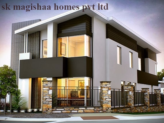 Leading building contractor In kolathur ...  We are the leading building contractor In kolathur . we undertake all kinds of construction projects Works In kolathur and all over tamilnadu at very lowest price. .Customers can get the desired projects in accordance with their given specifications from us. The offered services are rendered under the expertise of our professionals, who have years of experience in the domain. These services are suitable accordingly after understanding the requirements of the clients. We have carved in niche in the industry, as we maintain transparency in our upcoming projects...