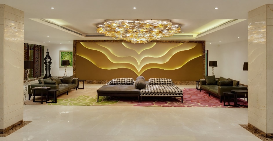 Hand Tufted Carpets & Rugs Manufacturer & Exporter in Mumbai