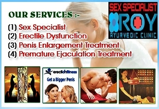 No.1# SEX SPECIALIST DR. M. ROY CLINIC HARSH NAGAR KANPUR +91 9453141421 / +91 9838198529 MENSTRUAL PROBLEMS, INFERTILITY, COMPLETE PREGNANCY CARE, URINARY PROBLEMS IN FEMALE, FAMILY PLANNING NORMAL AND CESAREAN DELIVERY, NEONATAL CARE मासिक धर्म सम्बंधित समस्यांओं का इलाज, बाँझपन का इलाज , गर्भ के समय की सम्पूर्ण देखभाल , महिलाओं में मूत्र समस्यांओं का इलाज गर्भ नियंत्रण की उचित सलाह , गर्भ के समय की सम्पूर्ण देखभाल प्रसव एवं सिजेरियन आप्रेशन, नवजात शिशु की देखभाल  Hi I am Dr Roy clinics which is Sexologist dr in kanpu,  Our services is like....  Sexual Problems specialist kanpur, Sex Problems Doctor kanpur, Youn Rog specialist doctors kanpr, Gupt Rog Doctors kanpur, Sex Clinic kanpur, Sex Doctor kanpur, Sex Disease clinic kanpur, Sex doctor kanpur,  Penis Enlargement,  Penis Enlargement or Male Enhancement is the technique to increase the length of Human Penis. Dr. roy Sex Specialist clinics in kanpur