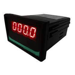 Timer manufacturers in India  We are one of the best quality material Suppliers since 25 years in Ahmedabad Gujarat