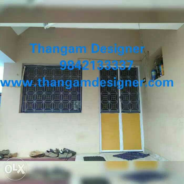 Mosquito Net Dealers In Madurai Tamil Nadu, Thangam Designer 9842133337, Mosquito Net In Madurai Tamil Nadu if you want more information please visit www.thangamdesigner.com and www.mosquitonetdealerinmadurai.com Or Directly Search For Google Thangam Designer In madurai