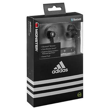 ⁠all new adidas bluetooth hedphones only 1099/- fast call and buy now very nice sound quality fast call