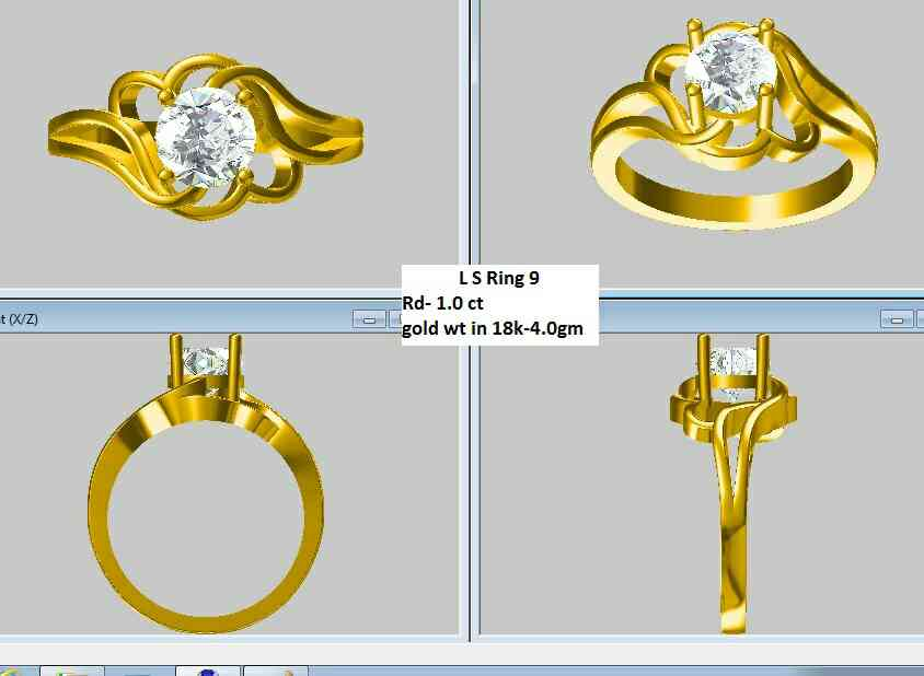 CZ STON MEN'S CASTING RING MANUFACTURERS  casting jewellery ke biggest supplier and  manufacturers.we expert casting jewellery.leading suppliers of casting jewellery.own plants in ragerpura krolbagh new delhi india .
