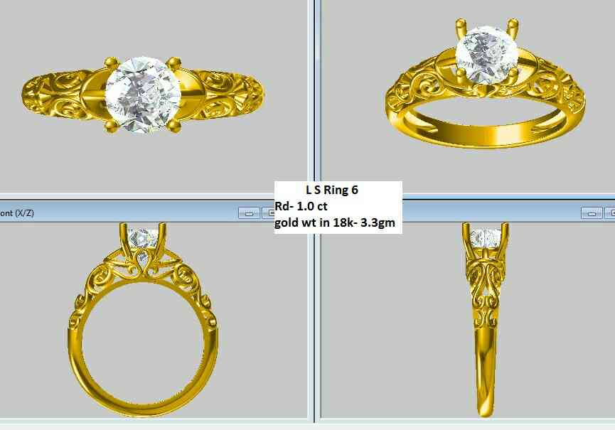 SIGNAL Ston Gents gold Ring Manufacturers  cz and diamond gold jewellery maker .we have make all design on your reguirment