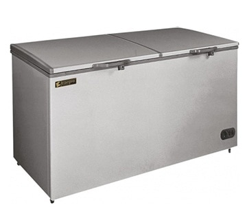 Chest Freezer in Delhi  Aken megastore supplies a wide range of Chest Freezers/Deep Freezer including Hard Top Chest Freezer, Glass Top Chest Freezer, Double Door Hard Top Chest Freezer, Sliding Glass Door Chest Freezer from many foreknown companies Like: Voltas, Adwin, Celfrost, Euronova, Elanpro.  To Purchase, Please Visit Our Website: http://www.aken.co.in/categories/commercial-refrigeration-chest-freezer/cid-CU00264182.aspx