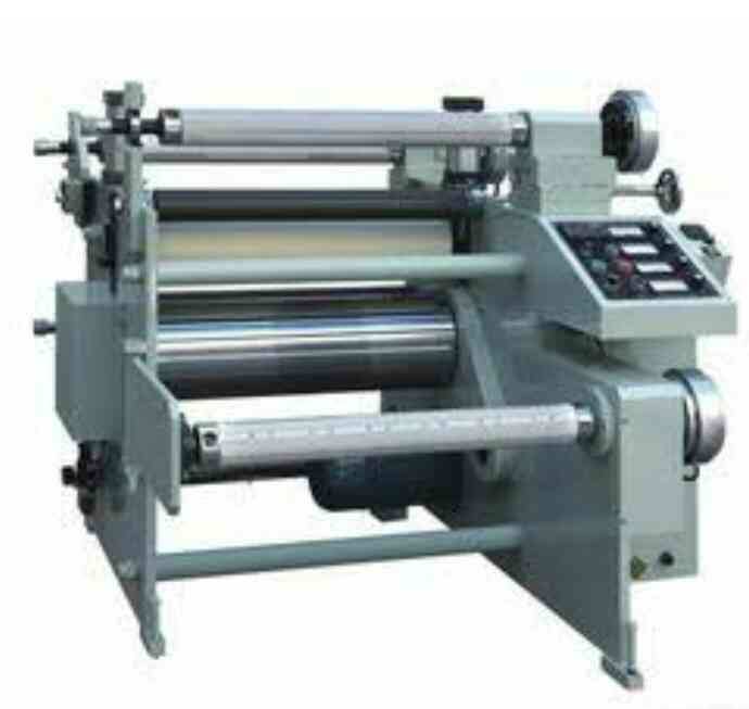 Best Quality Slitting Machine in Gujarat -  We are #manufacturer of #Best Quality #Slitting machine in #Gujarat and India .. We do not just offer you a Product but #We deliver you that #Quality you deserve at the #best price.  We are located in Ahmedabad region of Gujarat state. You can get in touch with us through mail at sanmachadmin@gmail.com