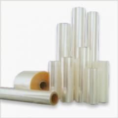 Param Stretch is  Stretch Film for packaging materials manufacurer in Ahmedabad(Gujarat).
