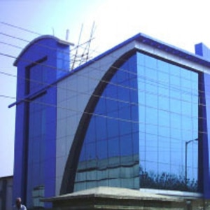 Aluminum Cladding   We are available with aluminum cladding and are fabricated using premium quality aluminum. Available in customized designs and specifications.  Leading Service provider of Aluminum Cladding in Vadodara, Gujarat, India.  Leading Service provider of Aluminum Cladding in Savli, Vadodara, Gujarat.  Leading Service provider of Aluminum Cladding in Halo, Vadodara, Gujarat.  Leading Service provider of Aluminum Cladding in Sanand, Ahmedabad, Gujarat.