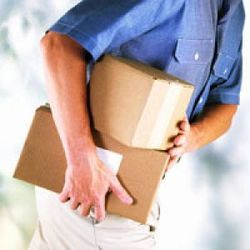Aadhunik Cargo Carries @ 9810608609 We are engaged in offering Packaging & Moving Transport Services. It is Customized Solutions & One Stop Solution.  packers and movers in Delhi Ncr.packers and movers in noida packers and movers in faridabad packers and movers in Ghaziabad.