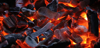 WE ARE LEADING SUPPLIER OF INDONESIAN COALS, AMERICAN COAL, INDIAN STEAM COAL AND ALL TYPES OF COALS SUPPLIER IN ALL OVER INDIA AS PER CLIENT'S REQUIREMENT.  INDONESIAN COALS IN KANPUR INDIAN STEAM COALS  IN KANPUR INDONESIAN COAL PRICES IN KANPUR INDIAN IMPORTERS OF INDONESIAN COAL IN KANPUR    FOR MORE DETAILS CALL: +91 9426061497