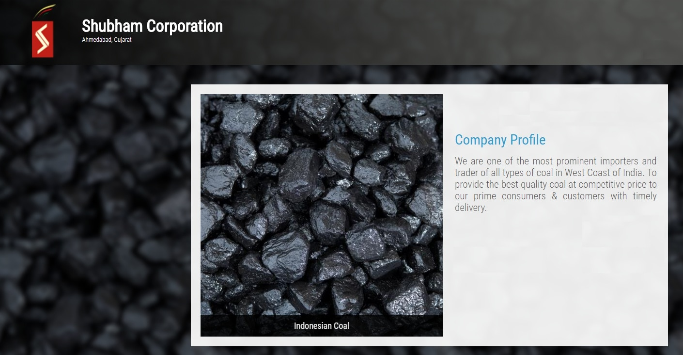 FRESH CARGO OF HIGH GCV INDONESIAN COAL   AVAILABLE  AT MUNDRA & TUNA PORTS  AS UNDER.   6300 GCV (ADB) RATE 5450+ TAXES 6500 GCV (ADB) RATE 5750+TAXES