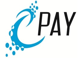 A COMPREHENSIVE PAYROLL  SOFTWARE SOLUTIONS   WITH ALL STATUTORY COMPLIANCES SUCH AS SALARY PROCESSING , PF, ESIC, PROFESSIONAL TAX , INCOME TAX INTEGRATED WITH ATTENDANCE MACHINE , BIOMATRIC MACHINES, ATTENDANCE MOBILE APPS.
