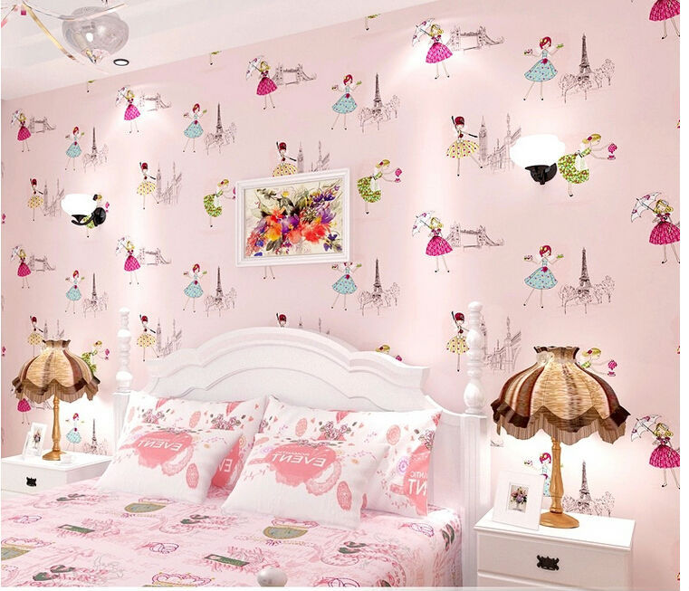 Welcome to VENUS DECORATORS CHANDIGARH  Decorate your room with imported wallpapers , 3d wallpapers , Imported wallpapers . we have wide range of design wallpapers  3d wallpapers in Chandigarh  imported wallpapers in Chandigarh   Customised wallpapers in chandigarh