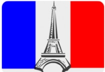 French Language Course in vijaynagar Bangalore Our French language course is designed for school and college students, students travelling to french speaking nations, professionals who are working in French MNC's and for anyone who wants to pursue a career in translation and interpretation industry. We have certified trainers with many years of teaching experience. We offer training in A1, A2, B1, B2, C1 and C2 levels.DELF and DALF are the two international certifications to test French language Proficiency conducted by Alliance Francaise de Bangalore. The course duration for each level varies from 60 – 150 hrs. We follow text books like écho, Alter ego, Apprenons le Français, Entre jeunes, Ailles etc.,