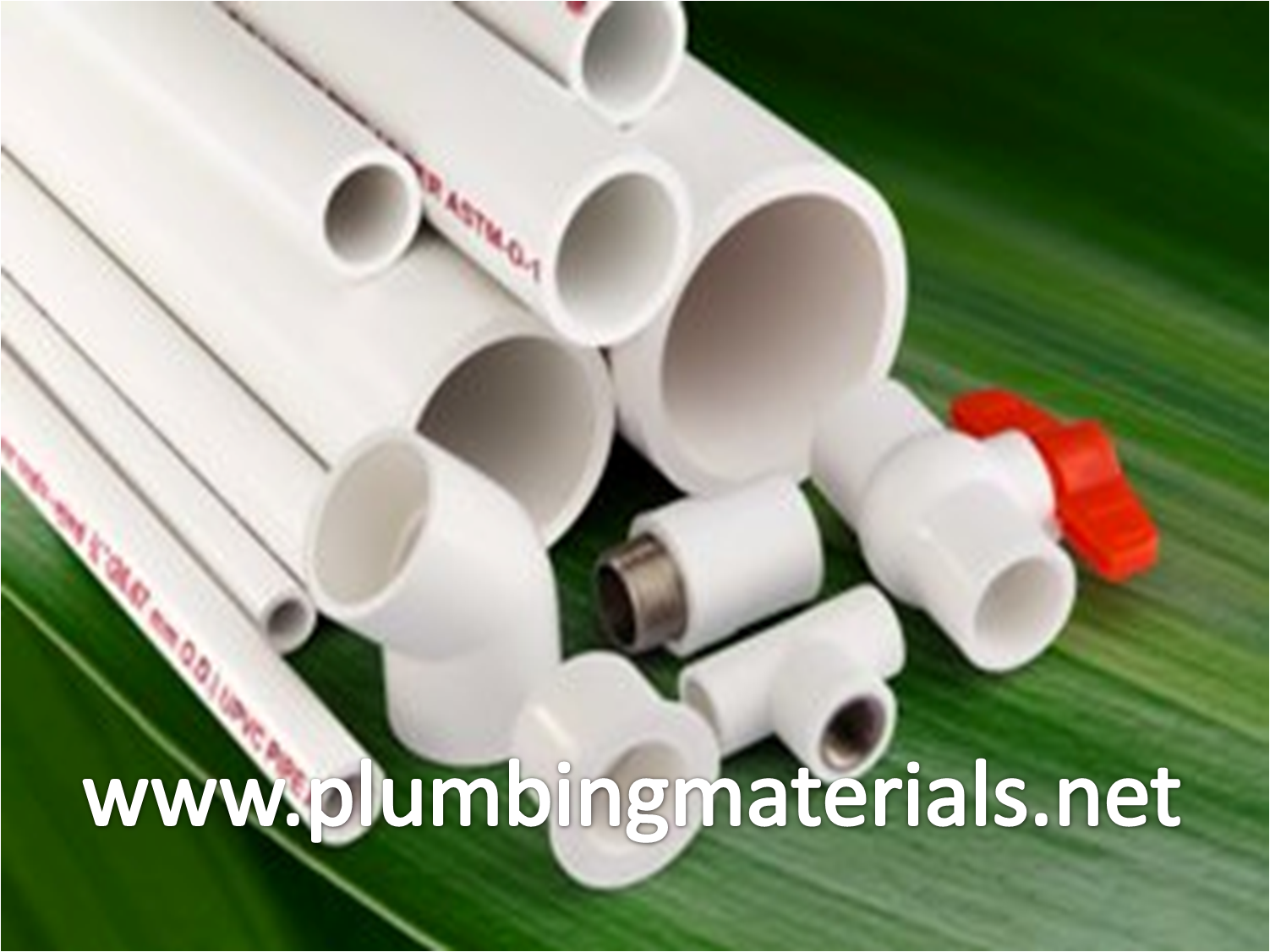 Service Drop Pipes Pipes : Prince dealers in chennai at prince pipes fittings we pair the