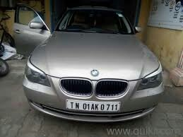 We also Deals with Car Painting Works in Chennai